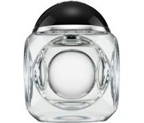 Eau de Parfum Spray 135.0 ml