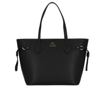 Valentina Shopper Tasche 32 cm
