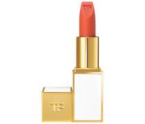 3 g  Solar Affair Ultra-Rich Lippenstift