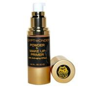 Egypt Wonder Primer Foundation 30.0 ml