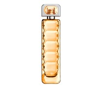 50 ml Orange Woman Eau de Toilette (EdT)  für Frauen