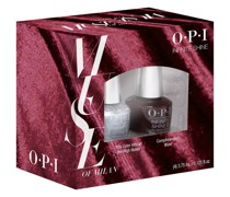 Muse of Milan Collections Nagellack