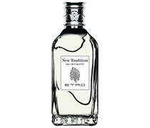 100 ml New Tradition Eau de Toilette (EdT)  für Frauen