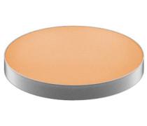 1.5 g  NC 42 Studio Finish Concealer/Pro Palette Refill Pan Concealer