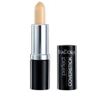 Concealer Gesichts-Make-up 2.25 g