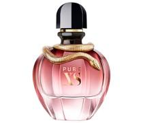 Pure XS For Her Eau de Parfum Spray 80ml für Frauen