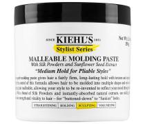 150 g  Malleable Molding Paste Modelliercreme