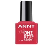 8 ml Nr. 098 - Love me tender LED One Step ...Ready! Lack Nagelgel