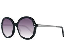 Zeitlos modische Sonnenbrillen 100% UV 400