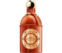 Les Absolus d Orient Bois MystÉrieux Parfum 125.0 ml