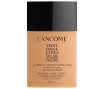 Teint Make-up Foundation 40ml Rosegold