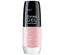 347 Nagellack 6.0 ml
