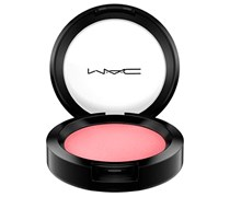5.6 g  So Sweet, Easy Cremeblend Blush Rouge