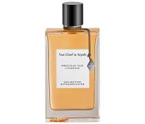 Collection Extraordinaire Unisex-Düfte Eau de Parfum 75ml