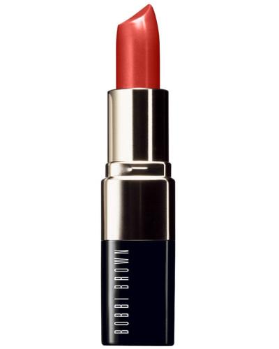 Nr. 09 - Burnt Red Lippenstift 3.4 g