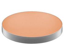 1.5 g  NW 35 Studio Finish Concealer/Pro Palette Refill Pan Concealer