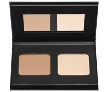Make-up Bronzer