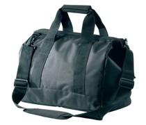 Reisetaschen Taschen
