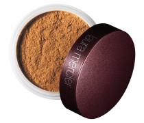 29 g Medium Deep Translucent Loose Setting Powder Puder