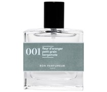 Citrusy Les Classiques Eau de Parfum 30ml