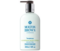 300 ml Templetree Nourishing Body Lotion Körperlotion