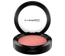 6 g Peachykeen Pro Palette Sheertone Shimmer Blush Refill Rouge