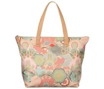1 Stück  Spiro Beach Shopper Tasche