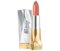 1 Stück  Nr. 01 - Cameo Art Design Lipstick Lippenstift