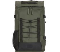 Mountaineer Bag Rucksack 47 cm Laptopfach