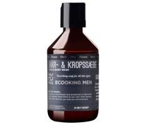 Körperpflege Duschgel 250ml
