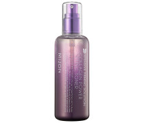 120 ml  Collagen Power Lifting Toner Gesichtswasser