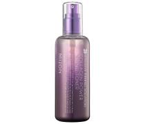 120 ml Collagen Power Lifting Toner Gesichtswasser