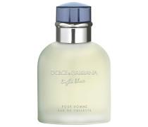 125 ml Light Blue Pour Homme Eau de Toilette (EdT)  für Frauen und Männer