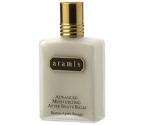 After Shave Balsam 120.0 ml