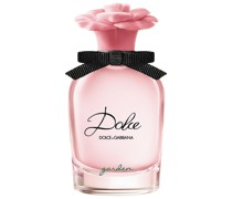 Dolce Eau de Parfum (EdP) 50ml für Frauen