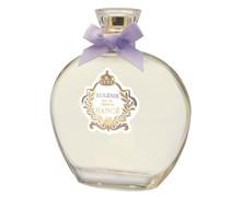 50 ml  Eugénie Eugènie Eau de Parfum (EdP)
