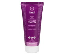 Shampoo - Lavender Sensitive 200ml