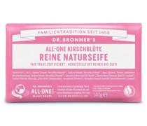Kirschblüte - All-One Reine Naturseife 140g