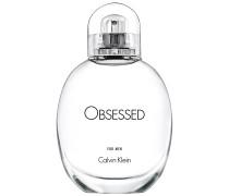75 ml Obsessed Man Eau de Toilette (EdT)  für Männer