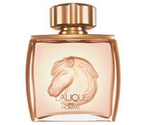 75 ml  Pour Homme Equus Natural Spray Eau de Parfum (EdP)