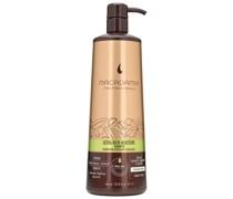 Shampoo Haarpflege Haarshampoo 1000ml