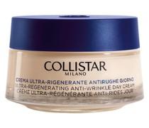 Ultra-Regenerating Anti-Wrinkle Day Cream Anti-Aging-Gesichtspflege 50.0 ml