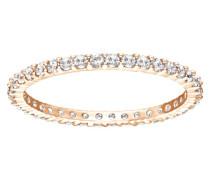 -Damenring Metall Kristalle 60 32004857