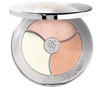 Les Météorites Make-up Highlighter 8.5 g Silber