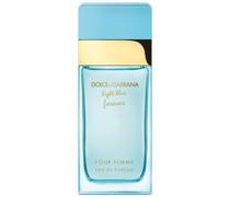 Light Bluedüfte Eau de Parfum 25ml für Frauen