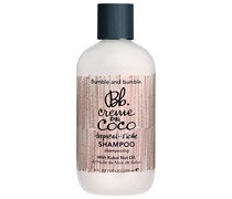 250 ml Creme de Coco Shampoo Haarshampoo