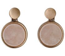 1 Stück  Trusty Earring Rose Gold Ohrring
