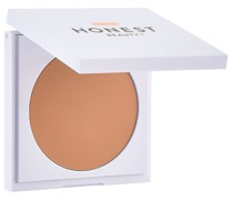 Teint Make - Up Foundation 9g Rosegold