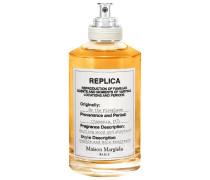 100 ml  Replica By the Fireplace Eau de Toilette (EdT)