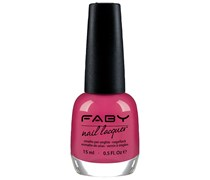 Orchids Collection Nagellack 15.0 ml